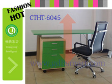 lifting table working table height adjustable desk legs Stay fit energized and inspired import furniture from china