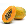 Papaya Liquid And Powder Food Flavoring