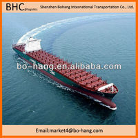 storage cell hpl container shipping