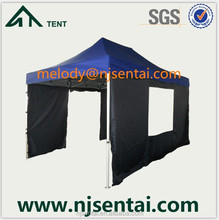 2015 Hot Sale For 3X4.5 Size Outdoor Event Gazebo/Promotional Quick Up Tents/Party Tent Easy Up