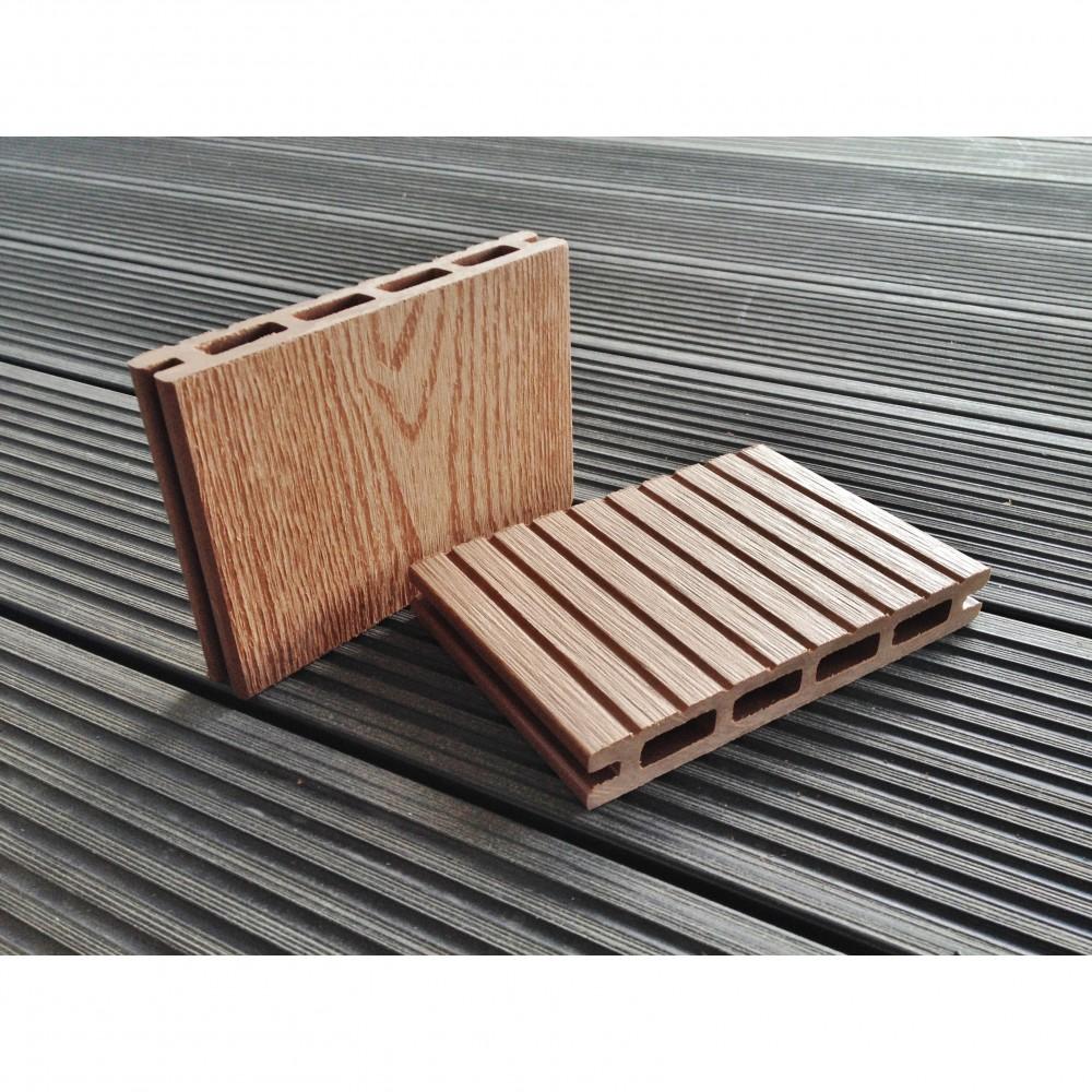 Wholesale composit garden decking online buy best composit outdoor wood plastic strongcompositestrong strongdecking baanklon Images