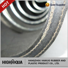 Alibaba Suppliers High Performance High Temperature Low Pressure Steam Rubber Hose