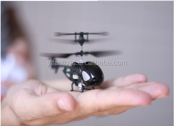 propel toy helicopter with Professional Hobby Infrared Smart Mini Qs5010 60385729506 on Drone Rc Propel Quadcopter Flying Camera 60351242311 also Wholesale Phantom Drone Kit LH X6 2 4G 4CH 6 Axis Gyro Professional RC Propel Quadcopter UFO With HD Camera and Light as well Revealed The Worlds Smallest Toughest And Most Talkative Drones 11363957189751 furthermore Remote Control Drone additionally 7C 7Ci ytimg   7Cvi 7Ci2zWi4lMxxk 7C0.