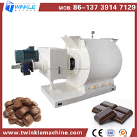 Hot Sale Top Quality Best Price automatic machine for chocolate