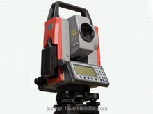 Pentax total station R422VN prntax total station