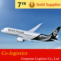 top 10 international shipping company in China by air----ada skype:colsales10