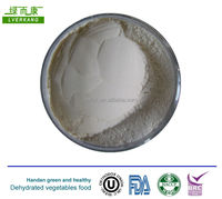 Pure or normal white garlic peeled dehydrated garlic flake supplier