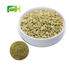 /product-detail/cumin-seeds-and-fennel-seeds-in-tamil-60180745184.html