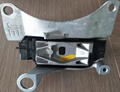 New Engine Mount OEM 112206677R for Renault MEGANE with high quality