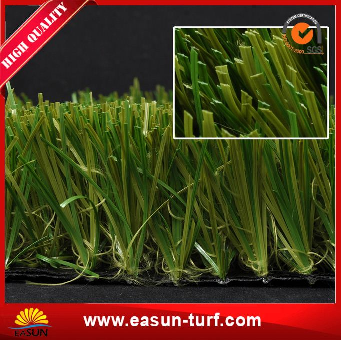 artificial grass for wheat professional basketball court artificial turf