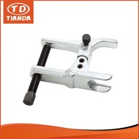 Professional Hand Tools Ball Joint Puller Auto Repair Tool