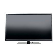 "Wholesale price 55""/65"" flat screen plasma TV led/lcd tv bulk buy from china"