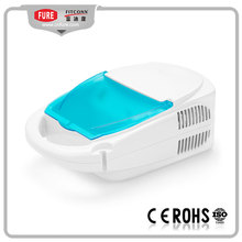 portable asthma inhaler machine for medical use