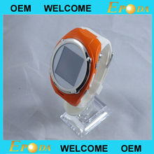 Low Price Gsm Mobile Phone Mq998 Mobile Phone Watch