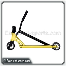professional design most popular pro stunt scooter for kids 2 wheels scooter