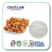 Organic Almond Food Powder/almond powder price almond powder