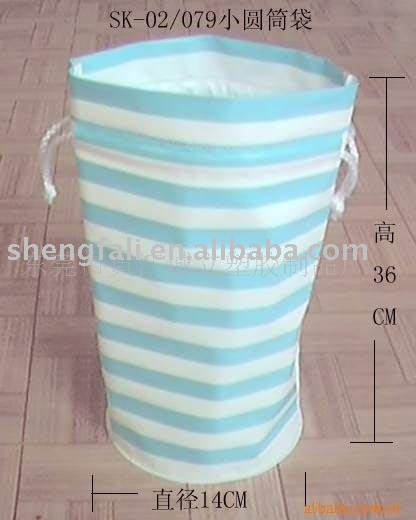High quality pvc bag/eva bag from professional manufactory