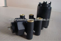 Bus air suspension system ZR-Q015 Neoplan bus spare parts Neoplan 11016521