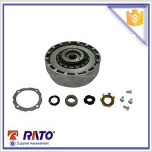 Wholesale premium 110cc motorcycle clutch kits for electrical start clutch motorcycle