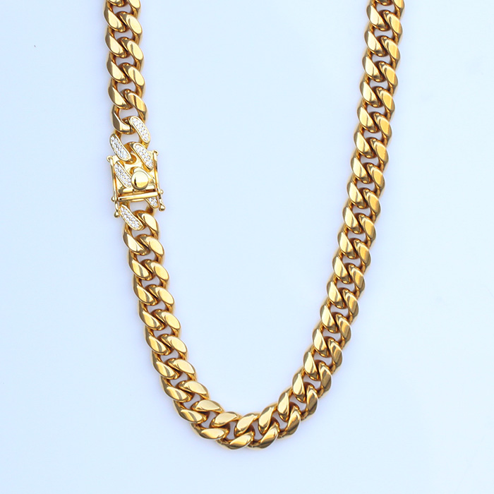 Wholesale Tanishq 1 Gram Necklace 18k Gold Fashion Jewellery Designs - Buy  Jewellery,Fashion Jewellery,Gold Jewellery Product on Alibaba com
