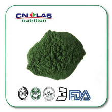 Best-selling spirulina algae/chlorella and spirulina