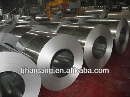 gi sheet roof panel galvanized steel coils