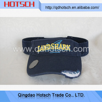 Trustworthy china supplier cheap sun visor hat