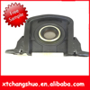 hilux 3vze engine mount 12371-65010 high temperature high quality hot sale engine mounts