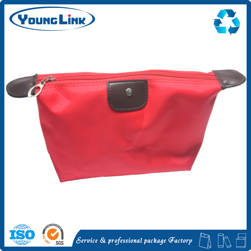 Sale! plastic bikini packaging bag