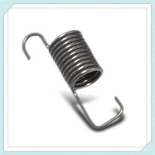REACH standard tension spring clips tension clips