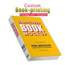 China custom cheap fiction color <strong>books</strong> publishing printing hardcover <strong>book</strong>