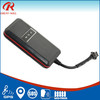 ip67 waterproof smart small motorcycle anti-theft gps tracker for truck