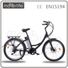 MOTORLIFE/OEM Factory Direct dynamo electric bicycle bike e