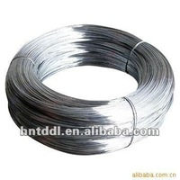 Messenger Wire / Ground Wire/ Static Wire ASTM A475 BS183:1972