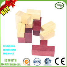 Wood Cube Puzzle Solution,Wooden Cube Puzzle Games,Wooden Cube Brain Teaser