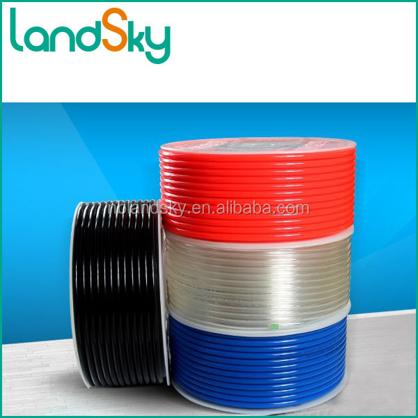 LandSky delivery pneumatic tube PU05 03 200 thick