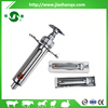 10ml 20ml 30ml 50ml Metal Injector