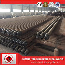 API Standard connection drill pipe joint