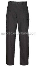FR Workwear trousers