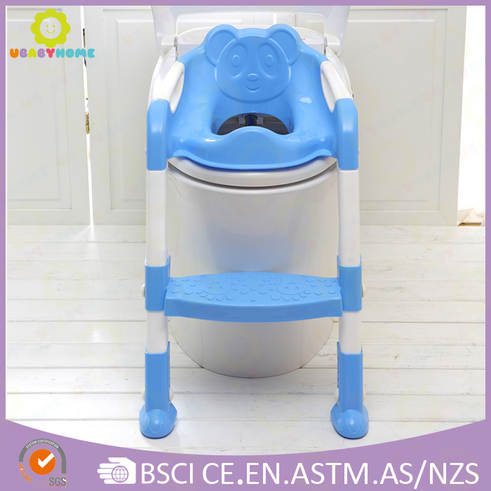 Best selling baby product,colorful kids toilet trainer best sell baby potty plastic closestool