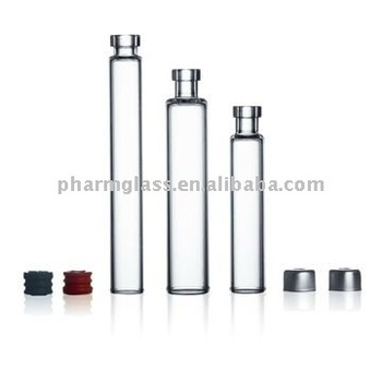 2016 newest hot selling glass dental cartridge in good quality and best price