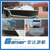 High Precision Wholesale Welded Aluminum Boat