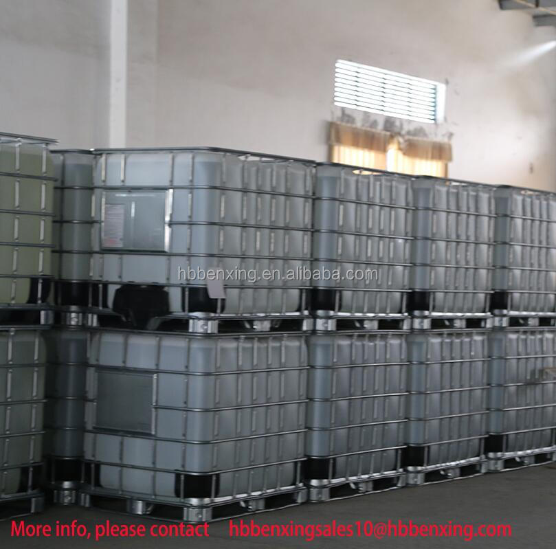 99% EHTG factory suppliers China manufacturer annual capacity 20000MT with competitive price