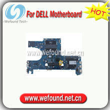 100% Working Laptop Motherboard for dell E6220 Series Mainboard,System Board