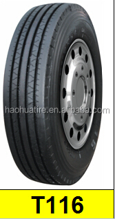 heavy duty truck tyre from china factory295/80R22.5
