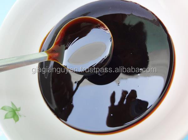 VERY CHEAP SUGAR CANE MOLASSES GOOD FOR ANIMAL FEED FROM VIETNAM - GIA GIA NGUYEN - (candy@gianguyencraft.com//Skype: baoyenhx)