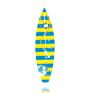 Factory hot sales red paddle race sup retro fish surfboards for sale