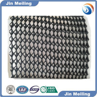 3D Drainage Cells/ Drainage Net/ Geonet for Drainage