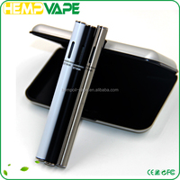 New products Bollus BBTANK T2 more mini&slim O.Pen vape bulk e cigarette purchase