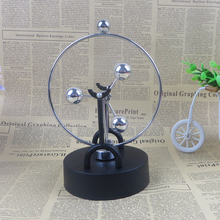N261 Cheap price wedding Hot Sale new design party decoration